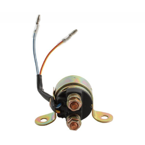 Polaris Sportsman 550 (2011-13) Solenoid